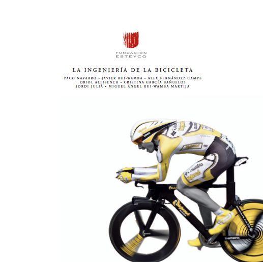 4-bicicleta ESTEYCO-