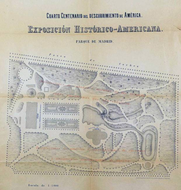 Image from the Biblioteca Digital Hispánica (bne.es)