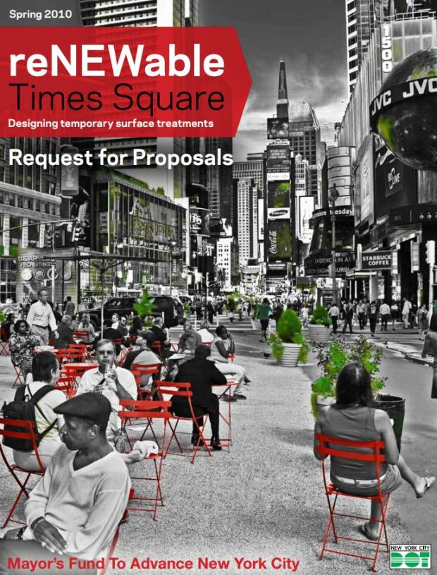 Timessquare2010