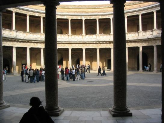 Granada-3