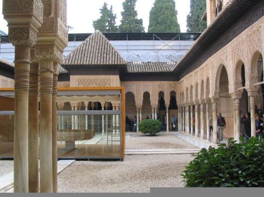 Granada-4