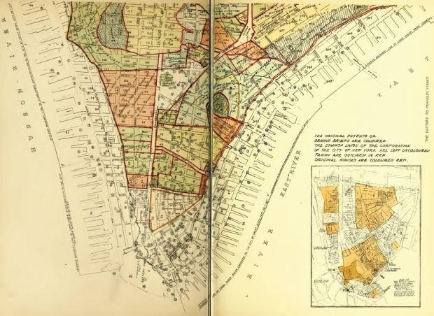 NY- concesiones originales