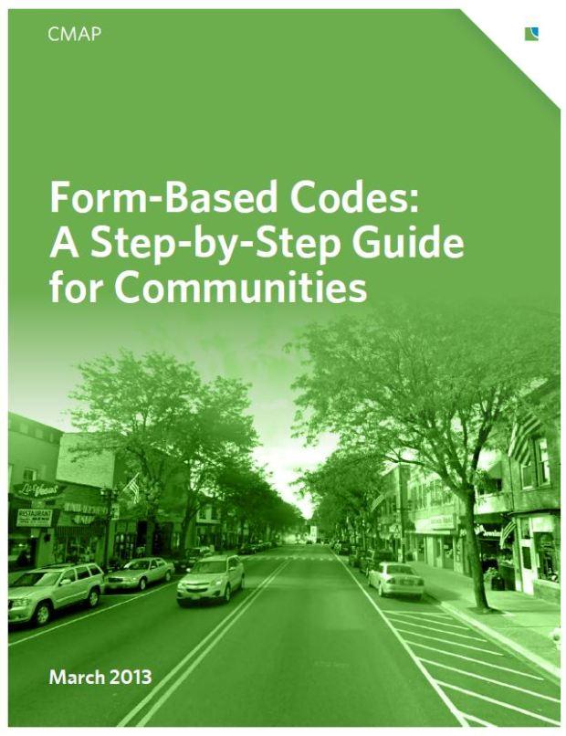 Biblio 48-cmap form based codes