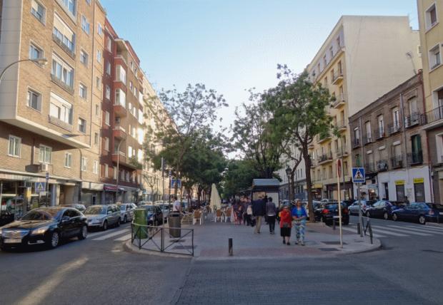 Ibiza sainz de baranda metrhispanic for Piscina sainz de baranda