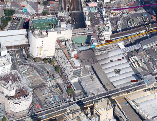 Shibuya2
