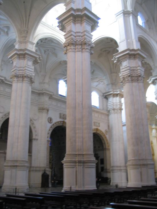 Granada-2