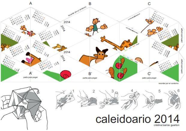caleidoario2